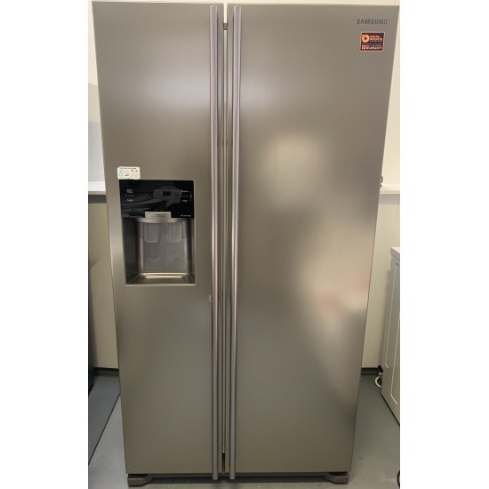 Samsung Amerikaans koelkast